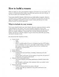 i need help making a resume need help making my resume need help building a resume make resume experts