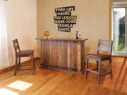 restoration style home bar buy home bar furniture