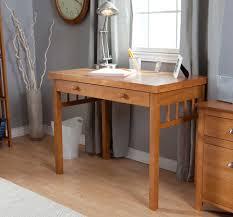 small office desks for home jungle revival amazing vintage desks home office l23