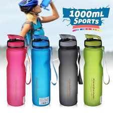 <b>1000ML Portable</b> Leakproof Eco-friendly EP+Safety+Degradable ...