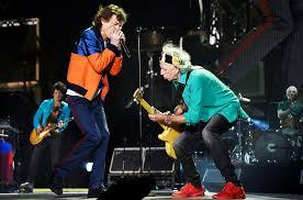 Desert Trip 2016: The Rolling Stones, Paul McCartney & More ...