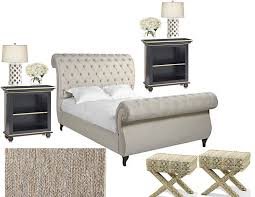 Night Tables For Bedroom Night Tables For Bedroom With Luxury Gold And Black Table Lamp