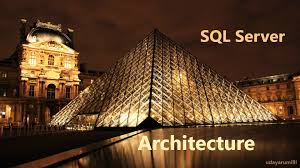 sql server interview questions and answers common restaurant sql server architecture questions and answers server interview questions
