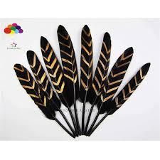 10pcs 100% natural premium pheasant feather <b>5</b>-<b>10cm</b>/<b>2</b>-<b>4inch</b> ...