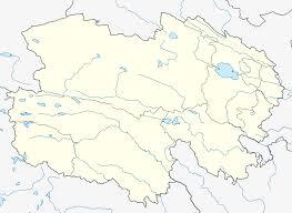 Terremoto de Yushu de 2010