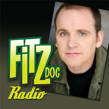 Fitzdog Radio