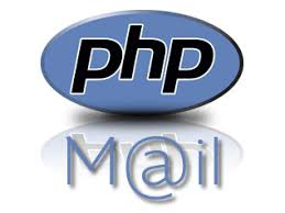 Image result for php mail