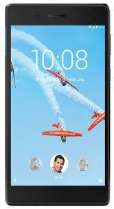 <b>Планшет Lenovo Tab</b> 4 TB-7304i 1Gb 16Gb — купить по выгодной ...