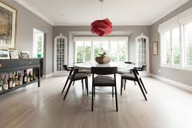 view in gallery calling it the best lighting for dining is an understatement 2 a dining room with picture best lighting for dining room