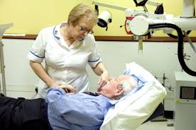 patient information society of radiographers information for patients