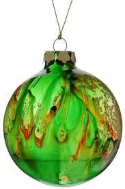"""<b>Украшение новогоднее</b> подвесное <b>Winter Wings</b> """"Шар"""", диаметр ..."""
