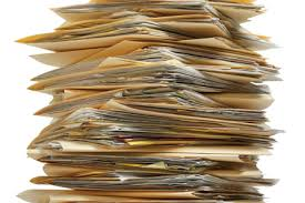 Image result for Document.dumping