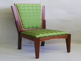 original 1024x768 1280x720 1280x768 1152x864 1280x960 size 1024x768 art deco dining chairs art deco dining chair
