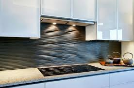 Perfect Modern Kitchen Tiles In Decorating Ideas