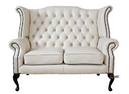 1000 images about chesterfield on pinterest chesterfield sofa couch and sofas chesterfield furniture history