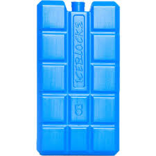 Купить <b>Аккумуляторы холода Green Glade</b> 2шт 200CC (3012-B ...