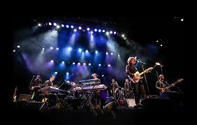 Classic Albums Live | Tom Petty and the ... - Montalvo Arts Center