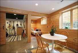 fixtures light lighting with tasty exterior track lighting basement fixtures basement lighting track lighting track
