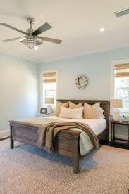 guest bedroom ideas pictures