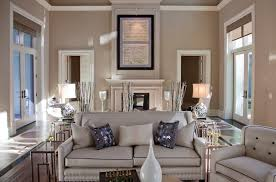 cool american living room on living room with american american living room furniture