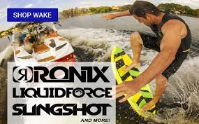 Wakeboards, Water Skis, SUPs, Tubes - Everything <b>Watersports</b> ...