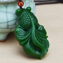 Best value Hetian Jade – Great deals on Hetian Jade from global ...