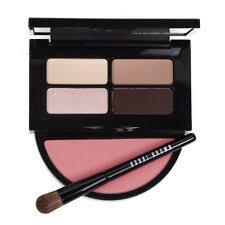 <b>Bobbi Brown</b> Eye Shadows Palettes for sale | eBay