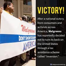 walgreens gone wrong home facebook this is big news after a huge outcry across america it appears