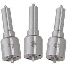 When should you consider replacing your Bosch <b>diesel injector</b> ...