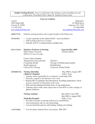 assistant sample of medical assistant resume template sample of medical assistant resume images