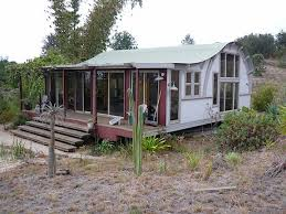 images about quonset hut on Pinterest   Home Plans  Modern       images about quonset hut on Pinterest   Home Plans  Modern Homes and Modular Housing