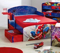 spider man bedroom set bedroomsbedrooms spiderman bedroom furniture set charming boys bedroom furniture spiderman