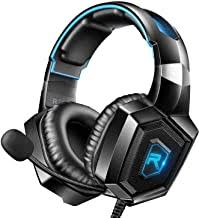 Best Console Gaming Headset - Amazon.com
