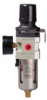 """<b>FUBAG Фильтр</b> с <b>регулятором</b> давления FR 2000 1/4"""" - отзывы ..."""