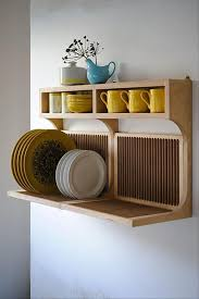 Simple <b>Home</b> Ideas That Are Borderline Genius - <b>18 Pics</b> | Tiny ...