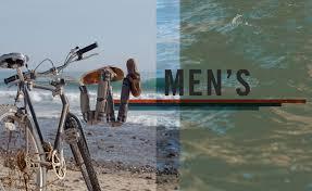 <b>Men's Sandals</b>, Boots & Accessories | Rainbow <b>Sandals</b>