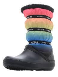 Купить женскую <b>обувь</b> в интернет магазине WildBerries.ru