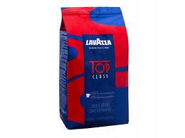 <b>Кофе</b> в зернах <b>Lavazza Top</b> Class Gran Gusto 1000 гр <b>Lavazza</b> ...