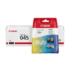 <b>Canon PIXMA</b> PRO-100S -Технические характеристики ...