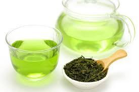 Résultat de recherche d'images pour 'thé vert'