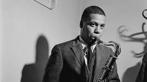 A Look Back at 1964, a Pivotal Year in the Career of the Jazz ...