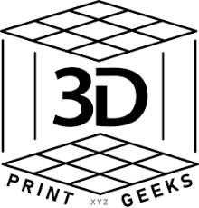 <b>Anycubic</b> PHOTON Mono > 3D Printer > 3D Print Geeks - All about ...