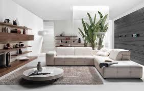 house living room interior design design popular brown cream open living beautiful open living room