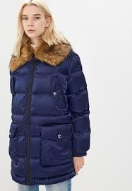 <b>Куртка</b> LOVE <b>MOSCHINO</b> — Яндекс.Маркет