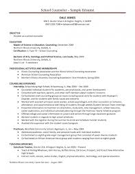mental health nurse resume sample of rn resume professional counselling resume template sample sample admissions what are mental health nurse resume examples mental health resume