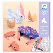 <b>Оригами</b> Семьи <b>Djeco</b> - купить <b>Оригами</b> Семьи по низкой цене ...