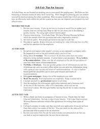 sample application letter job fairs thedrudgereort625 web fc2 com sample application letter job fairs