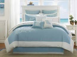 understanding the different types of beach bedroom furniture is also a kind of beach themed bedroom beach bedroom furniture
