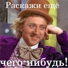 В Симферополе совершено нападение на редакцию крымскотатарской газеты, - журналист - Цензор.НЕТ 6859