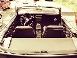1967 Camaro Parts Classic 67 81 New Amp Used Camaro Parts For Sale In California